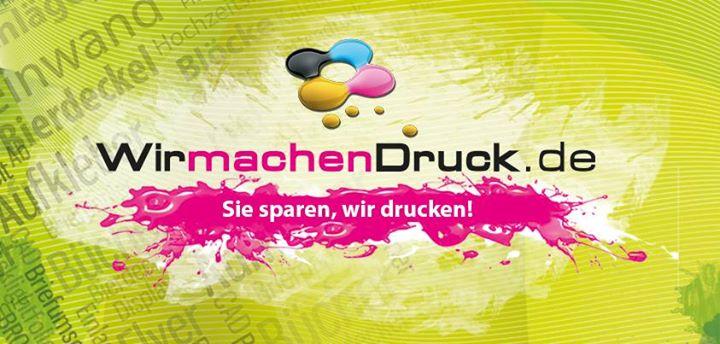 druck_3