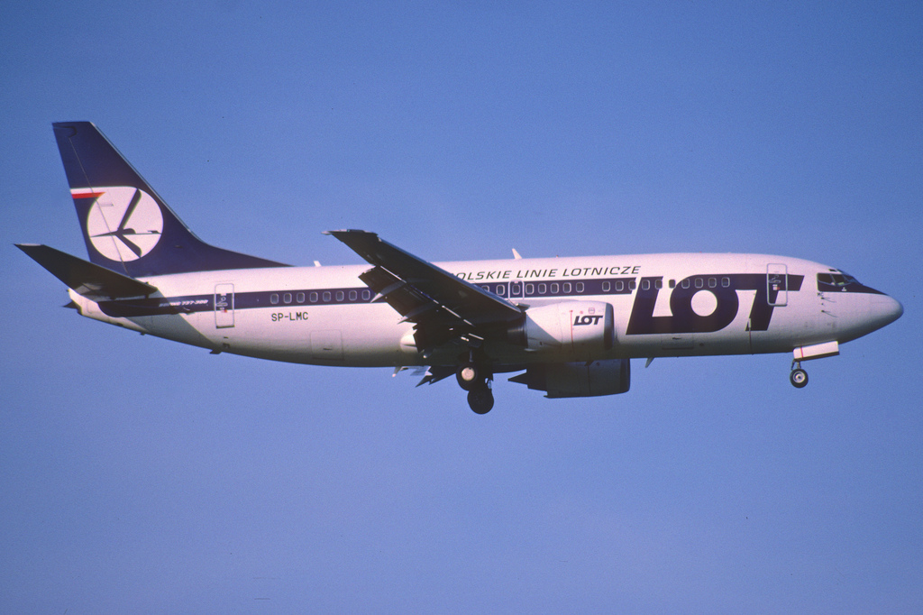 polish_airline