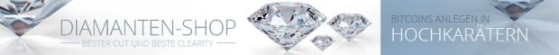 diamantenshop