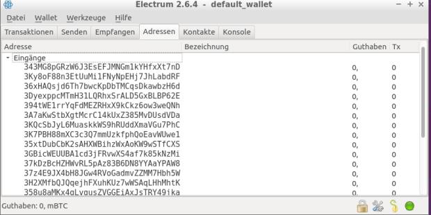 pc2_electrum_multisig_3