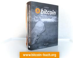 bitcoin-buch