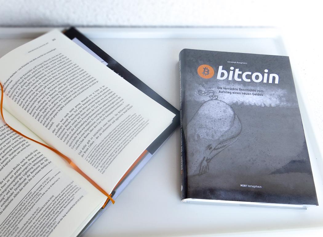 Bitcoinbuch_beide_liegend_900x660