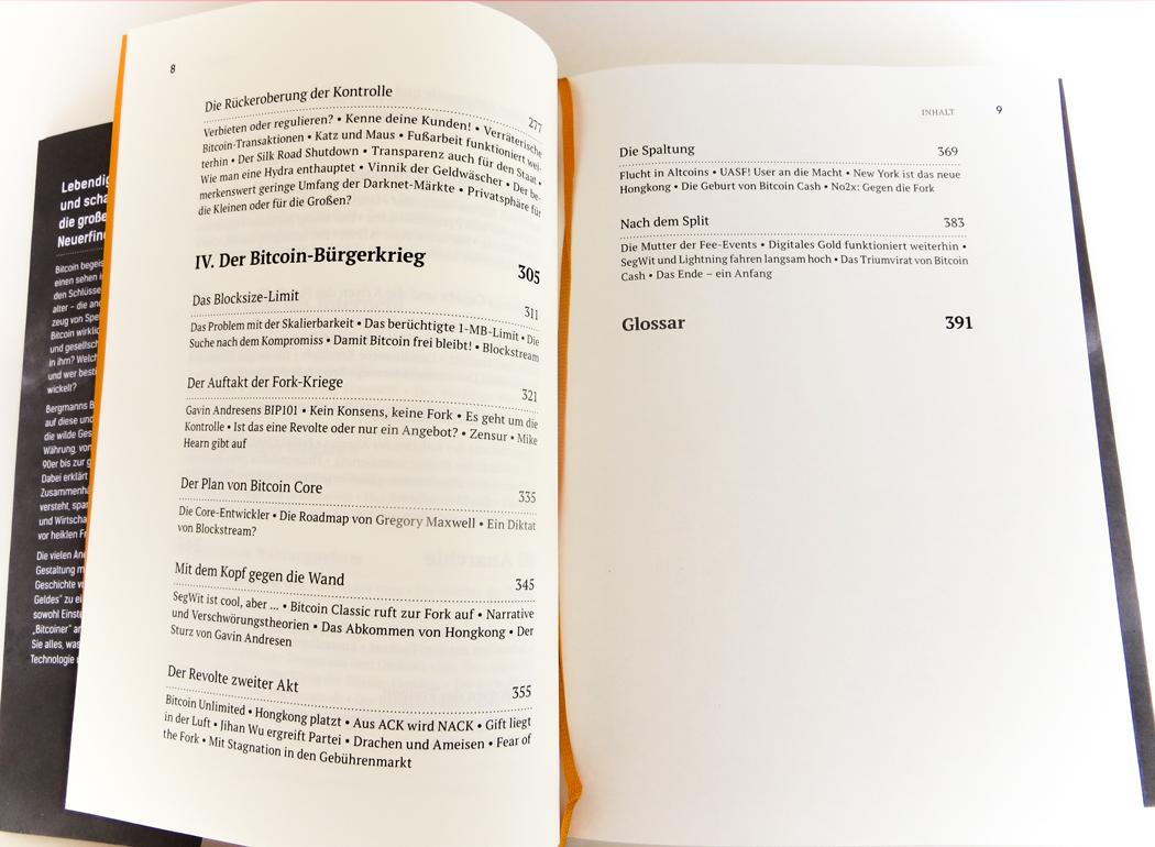 Bitcoinbuch_einzeln_geoeffnet_900x660