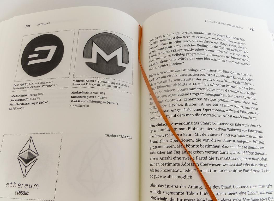 Bitcoinbuch_einzeln_geoeffnet_altcoins_900x660