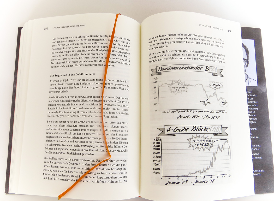 Bitcoinbuch_einzeln_geoeffnet_derrevoltezweiterakt_900x660