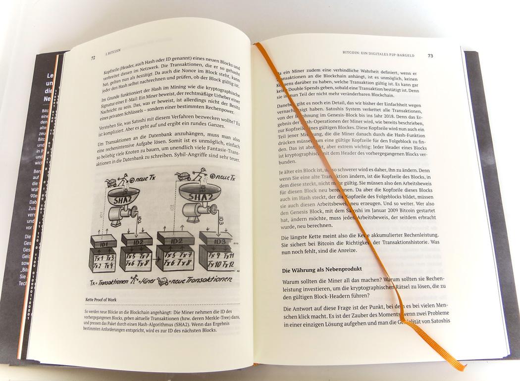 Bitcoinbuch_einzeln_geoeffnet_kette-proof-of-work_900x660