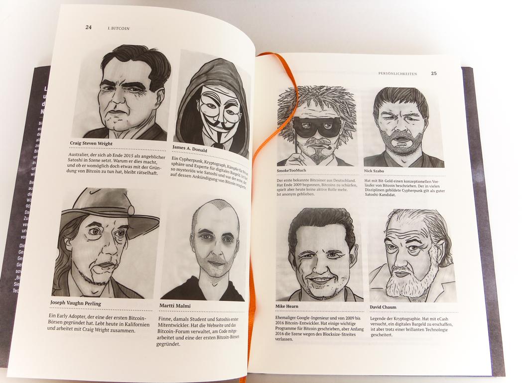 Bitcoinbuch_einzeln_geoeffnet_personen_900x660