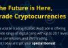 Avatrade Bitcoin Broker Review