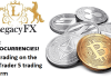 Legacyfx bitcoin broker recension