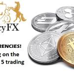 Legacyfx bitcoin broker review