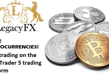 Legacyfx bitcoin broker review