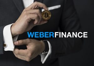 the class of weberfinance