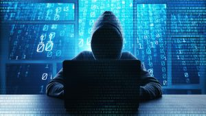 European Bitcoin Exchange Hacked for $1.4 Million, Claims It Cannot Afford to Repay Users