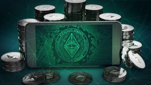 Ethereum Classic 51% Attack: Okex Crypto Exchange Suffers $5.6 Million Loss, Contemplates Delisting ETC