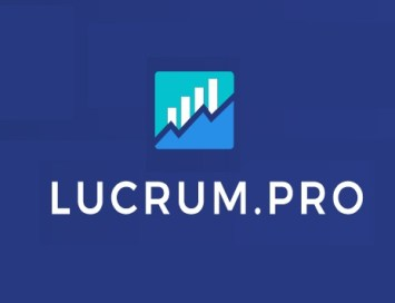 Lucrum pro review