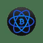 Electrum | Bitcoin Wallet
