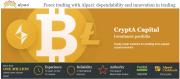 Investire e commerciare in Bitcoin | Piattaforma di trading CryptoCurrency offerta dal Broker regolamentato Alpari