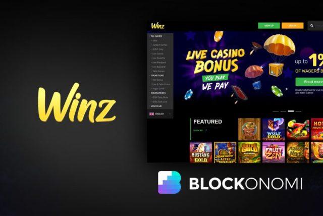 Bitcoin casino games in zambia