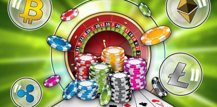 Strip slots game free