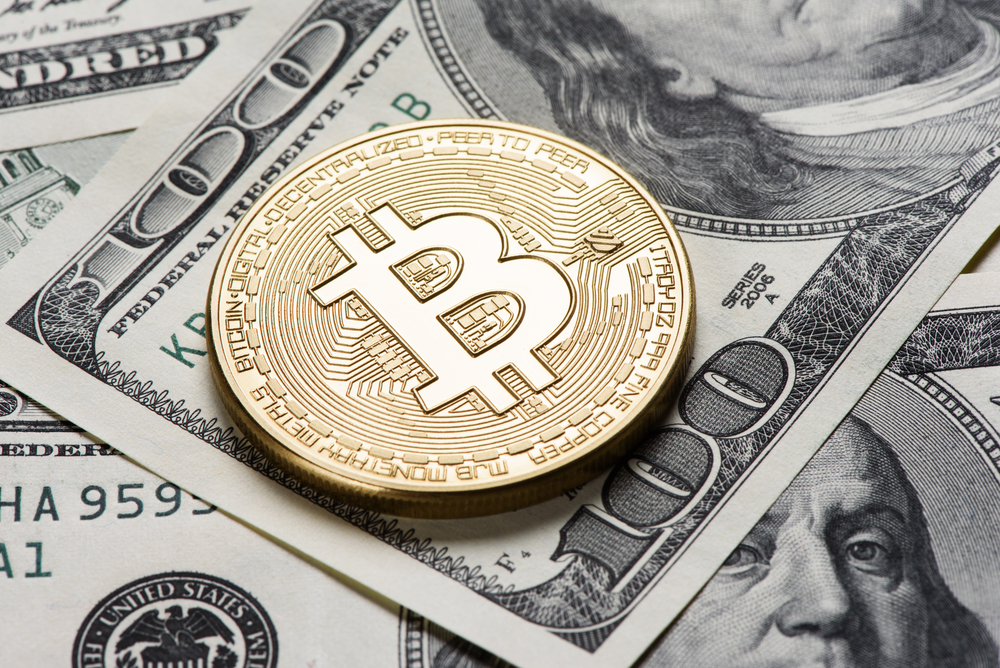 how to get money from bitcoin