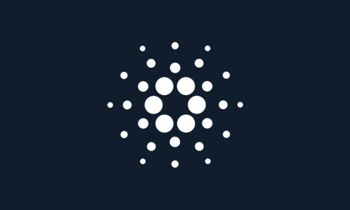 Ada Cryptocurrency, Ada Cryptocurrency Price, How To Buy Cardano Ada, Cardano Ada Coin, Buy Ada Coin, Cardano Currency, Cardano Wallet, Cardano Buy, Cardano Ada Reddit