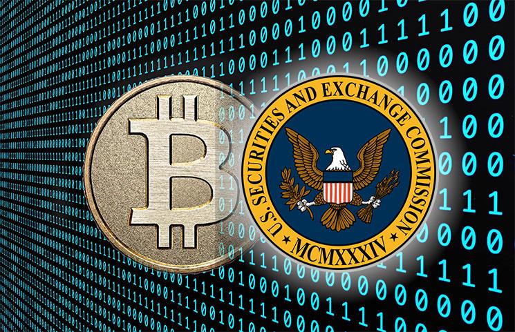 Craigslist orlando ucf tickets for bitcoin