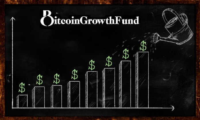 bitcoin-growth-fund