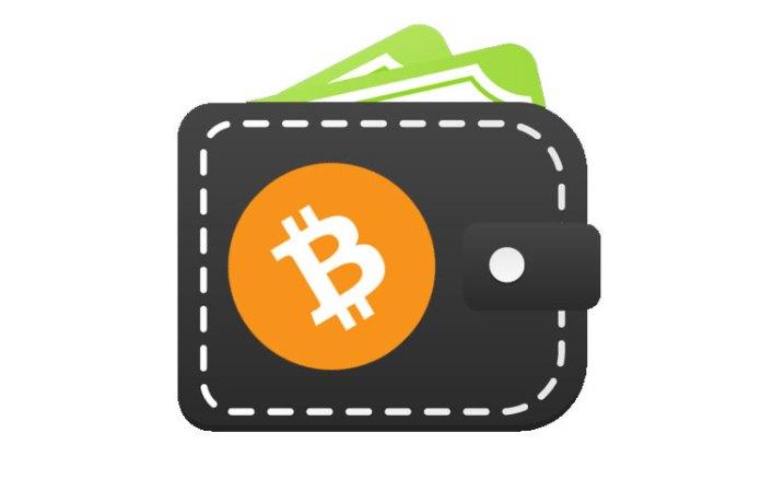 bitcoin-wallets