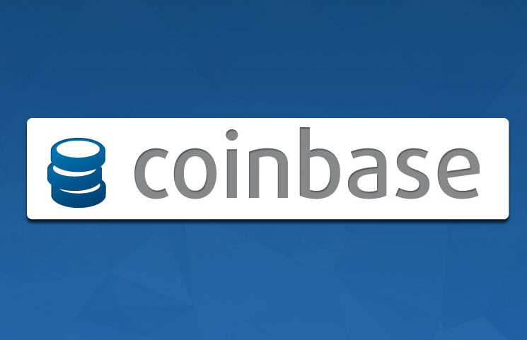 coinbase buy litecoin with bitcoin