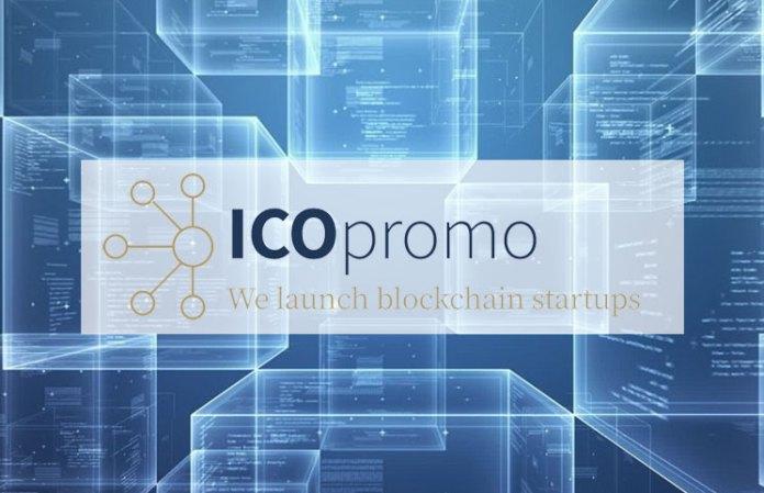 ICOpromo