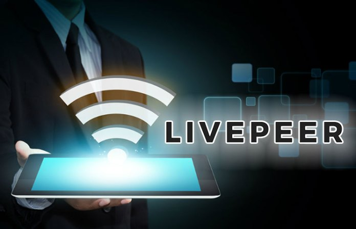 livepeer