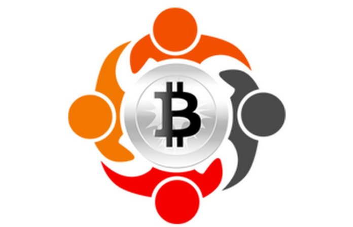 Ecoin Plus Empower Coin