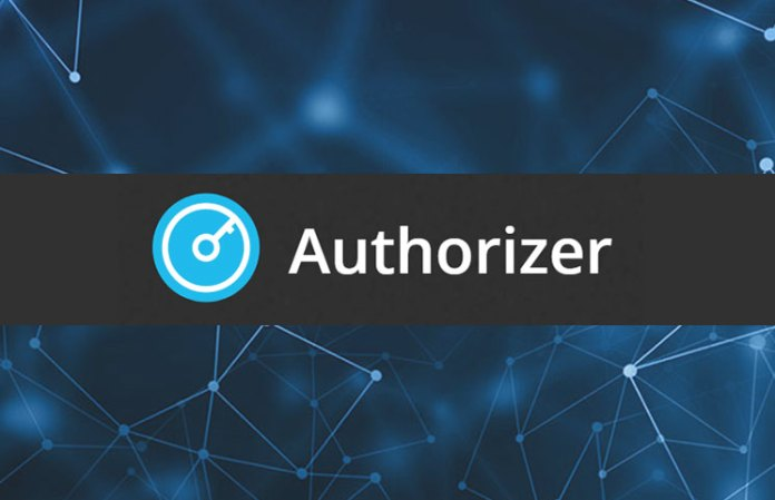 Authorizer