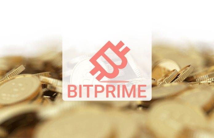 bitprime