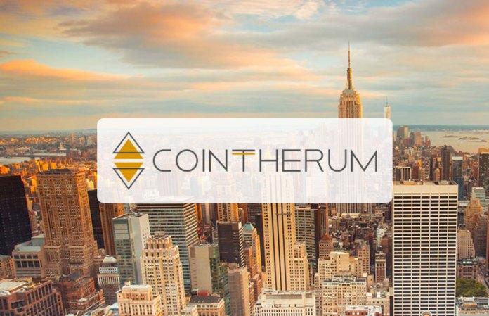 Cointherum