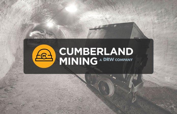 Cumberland Mining
