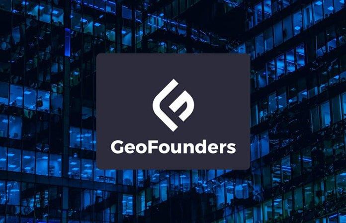 GeoFounders ICO