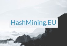HashMining
