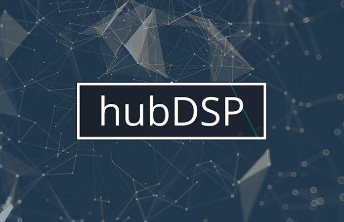 HUB DSP