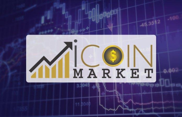 icoin-market