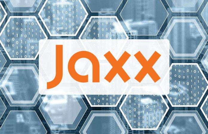 Jaxx.io
