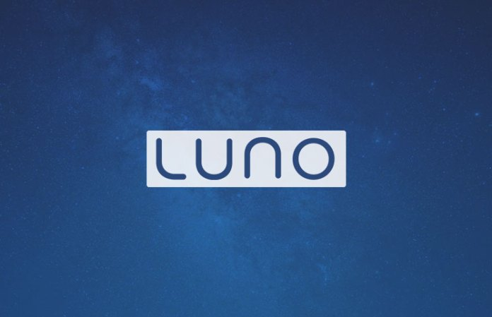 Luno review buy store learn about bitcoin cryptocurrency wallet luno is a bitcoin exchange and wallet available over your web browser iphone or android its particularly popular in indonesia malaysia south africa ccuart Image collections