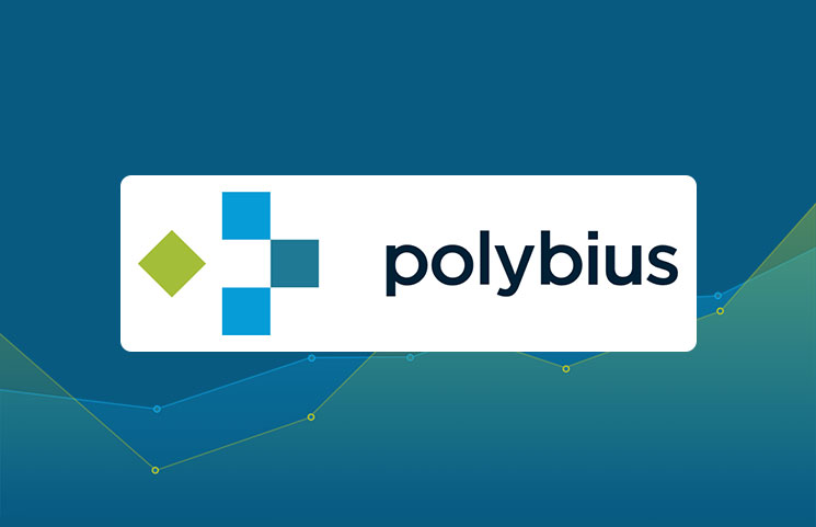 Polybius Cryptocurrency Waves Crypto News – Halsted Auto