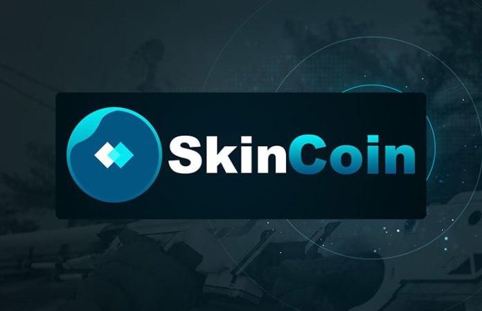 Esport betting bitcoin mining sports betting online wiki