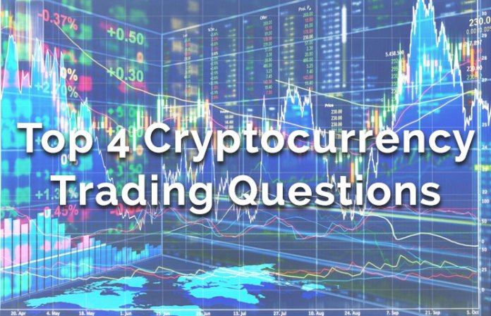 Does it make any sense to invest in cryptocurrency