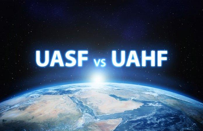 UASF-vs-UAHF