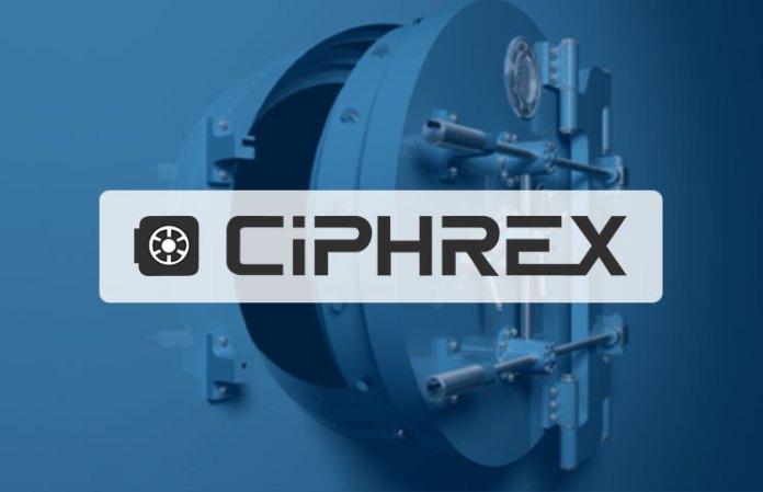 Ciphrex