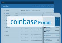 Coinbase UAHF Bitcoin Email Says Will Not Support User Activated Soft Fork