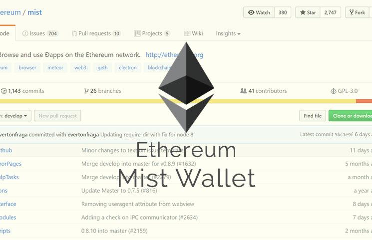 Buy Bitcoin With Etheium Buy Ethereum Australia Reddit Hotel Darshan