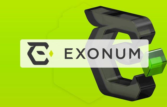 Exonum